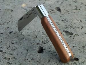 Couteau du Morvan, Le Montassin - situation Parc du Morvan, Mont-Beuvray,Villapourçon, couteau Morvandiau